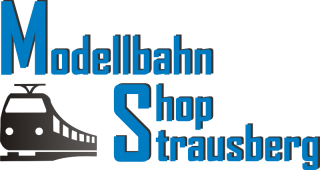 Modellbahnshop.png